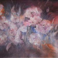 brouillard-de-roses