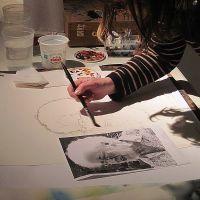 003-Aquarellade-demo-portrait-Thirion-2013