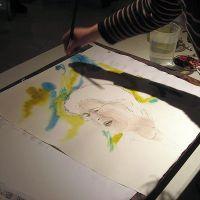 038-Aquarellade-demo-portrait-Thirion-2013