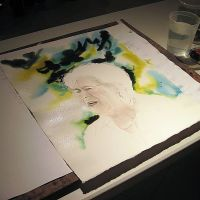 042-Aquarellade-demo-portrait-Thirion-2013