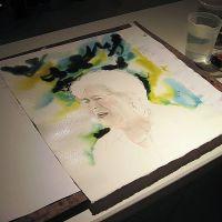 042-Aquarellade-demo-portrait-Thirion-2013