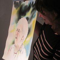 113-Aquarellade-demo-portrait-Thirion-2013