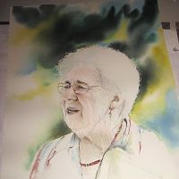 114-Aquarellade-demo-portrait-Thirion-2013