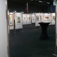 Biennale-internationale-de-aquarelle-2013