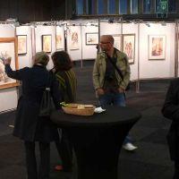 Vernissage-Biennale-Namur-2013